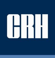crh-plc-logo (190x200)