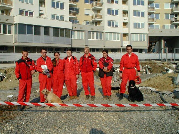 karlovka 2005