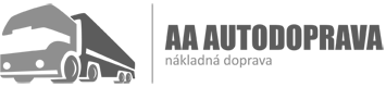 logo_aaautodoprava