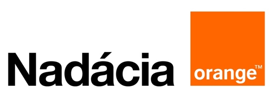 nadacia-orange-logo-fb